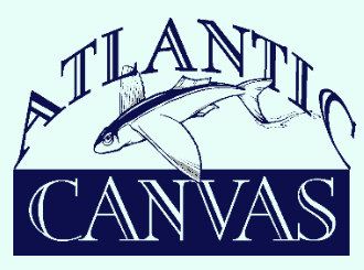 Atlantic Canvas is a full service canvas shop making everything from boat covers to awnings. Serving Brevard County, FL for nearly two decades